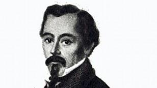 Alfred von Meißner