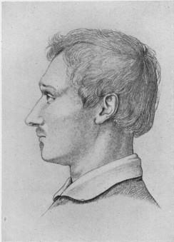 August von Platen-Hallermünde