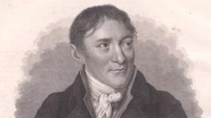 Christoph August Tiedge