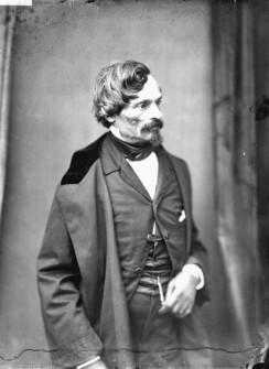 Friedrich Julius Hammer