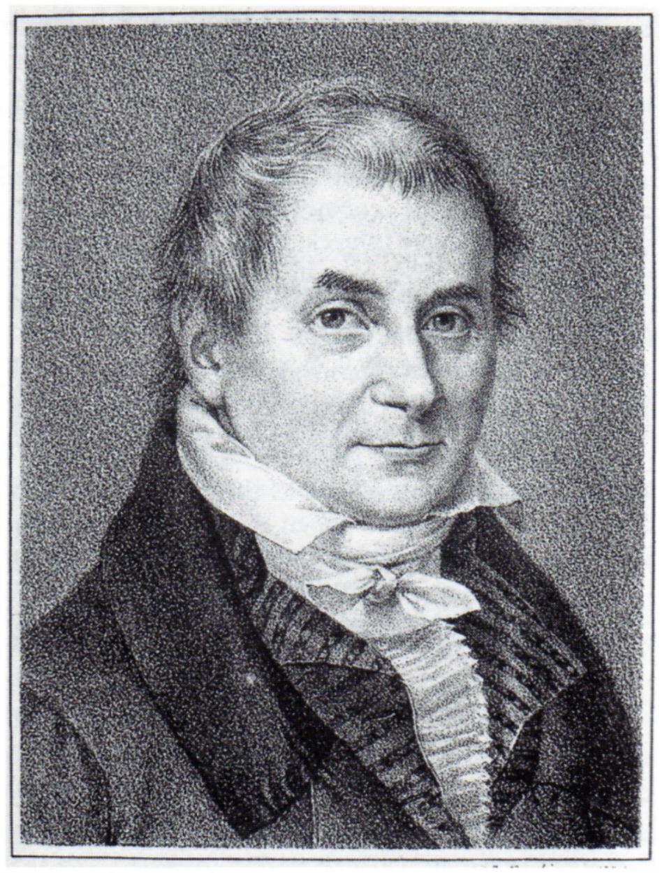 Georg Philipp Schmidt von Lübeck - Georg-Philipp-Schmidt-von-Luebeck