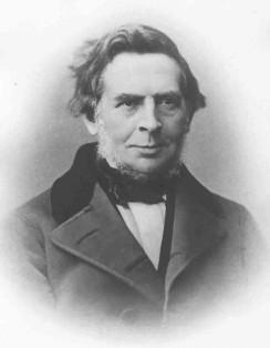 Karl Simrock