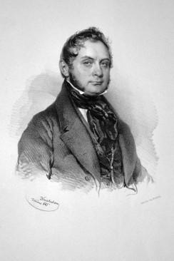Moritz Graf von Strachwitz