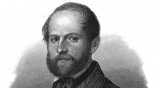 Robert Reinick