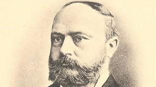 Rudolf Baumbach