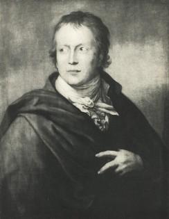 Siegfrid August Mahlmann