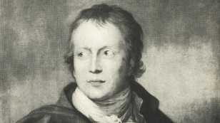 Siegfried August Mahlmann