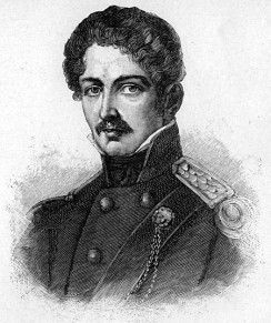 Theodor Körner