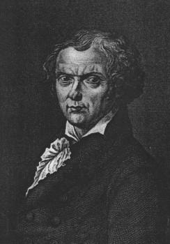 Aloys Schreiber