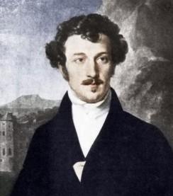 Franz von Schober